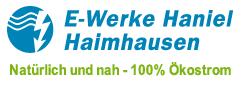 E-Werke